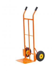 Тележка двухколесная  Orange 2500 -  Skif.in.ua
