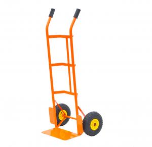 Тележка двухколесная  Orange 2300 -  Skif.in.ua